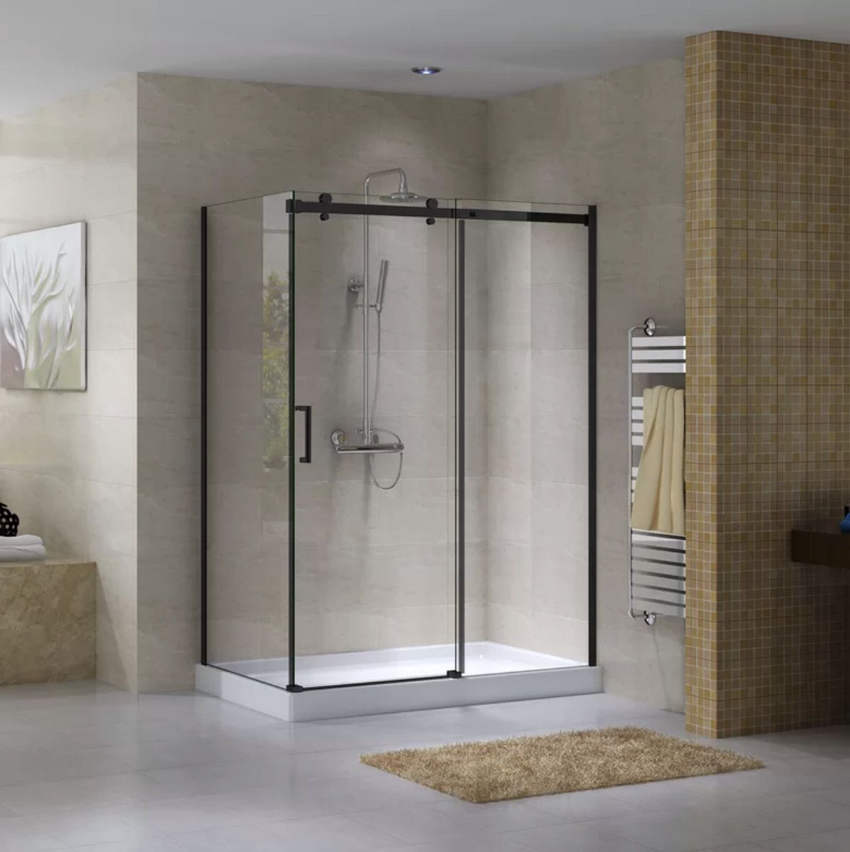 the 7 best shower kits of 2021