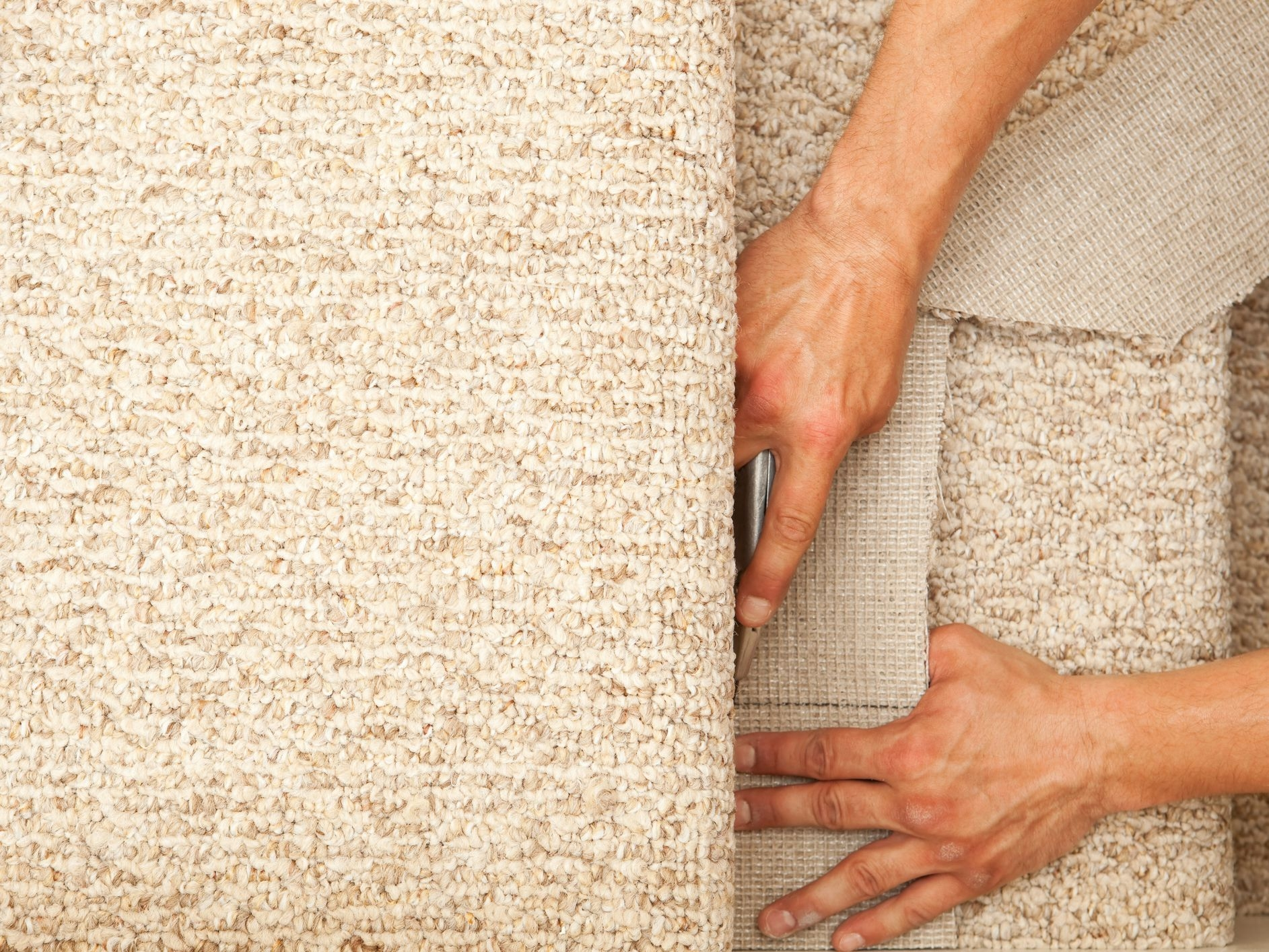 Should You Put Carpet On Stairs Or Not | Cutting Carpet For Stairs | Carpet Tiles | Carpet Runner | Stair Tread | Wooden Stairs | Stair Runner