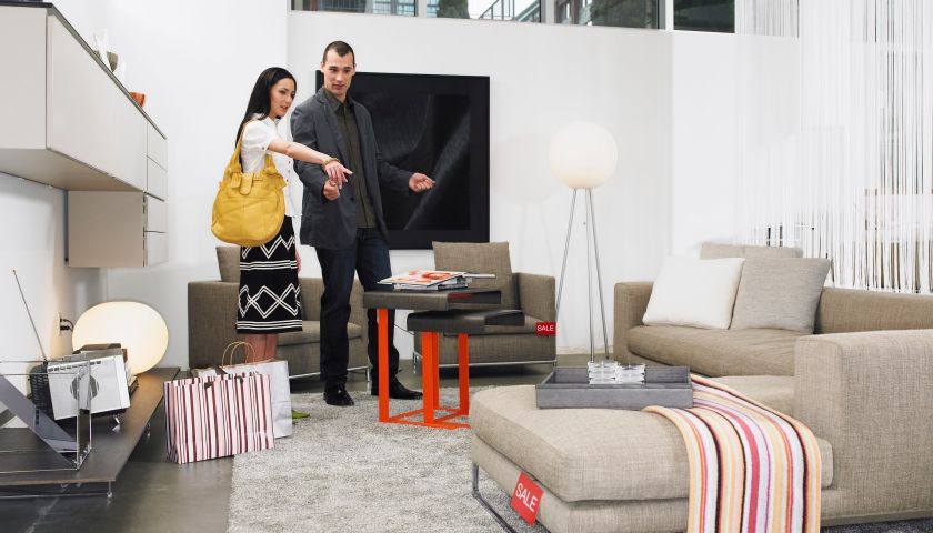 Avoiding Hidden Costs When Buying Furniture
