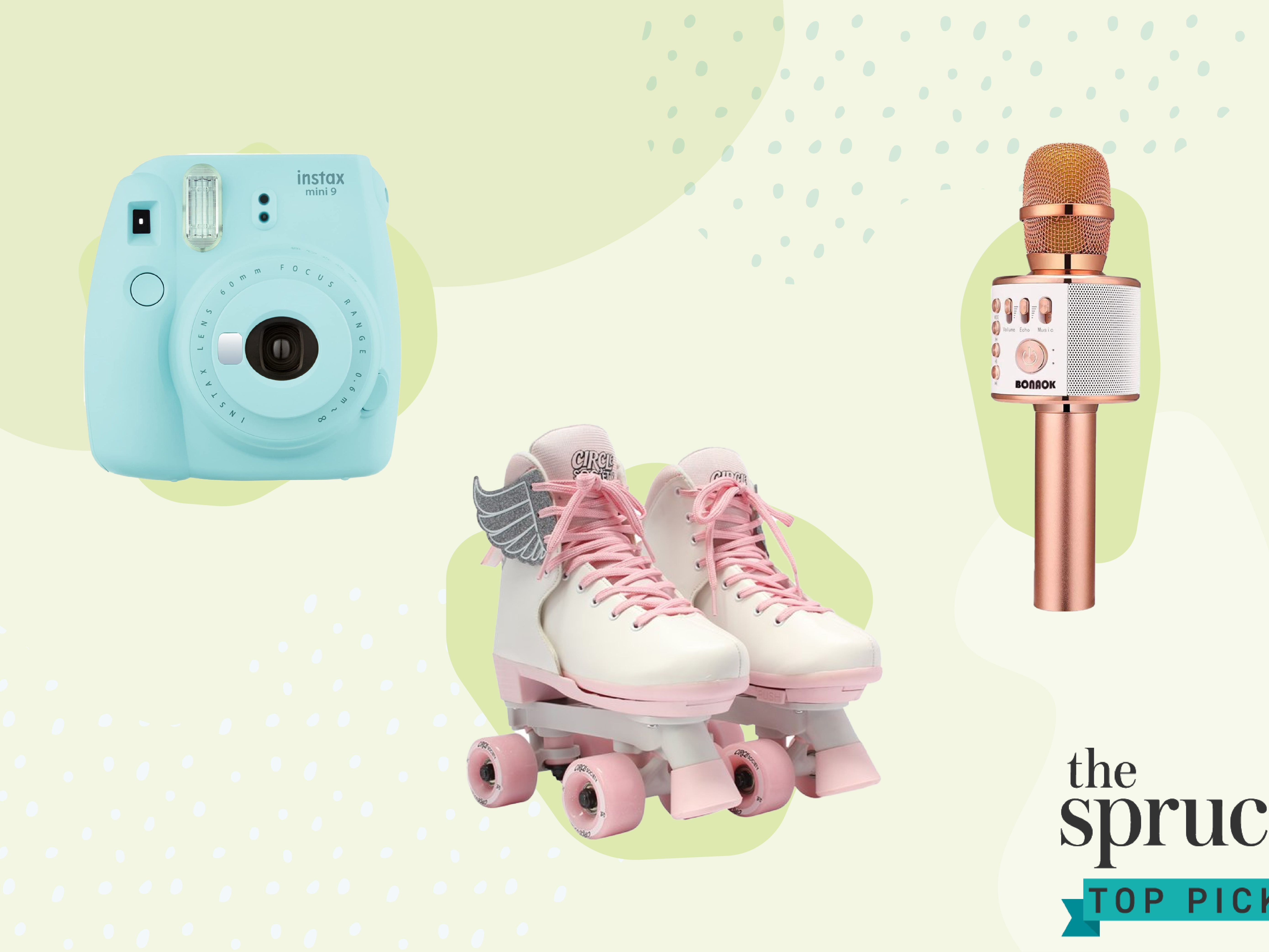 The 16 Best Gifts For 10 Year Old Girls In 2021