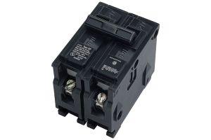 DoublePole Circuit Breakers