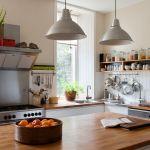 13 Free Diy Kitchen Island Plans