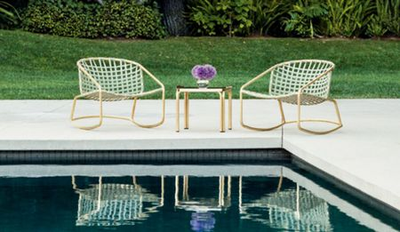 the ultimate guide to patio furniture