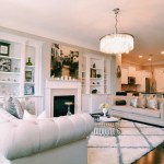 10 Simple Decorating Rules For Arranging Furniture
