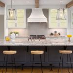 Kitchen Island Guide For Space Storage And Cooktops