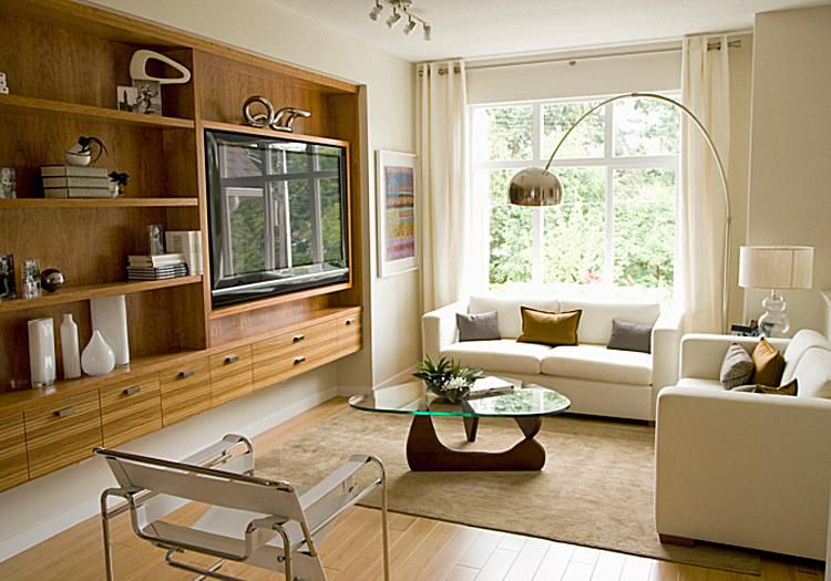 What Is the Modern Decor Style?