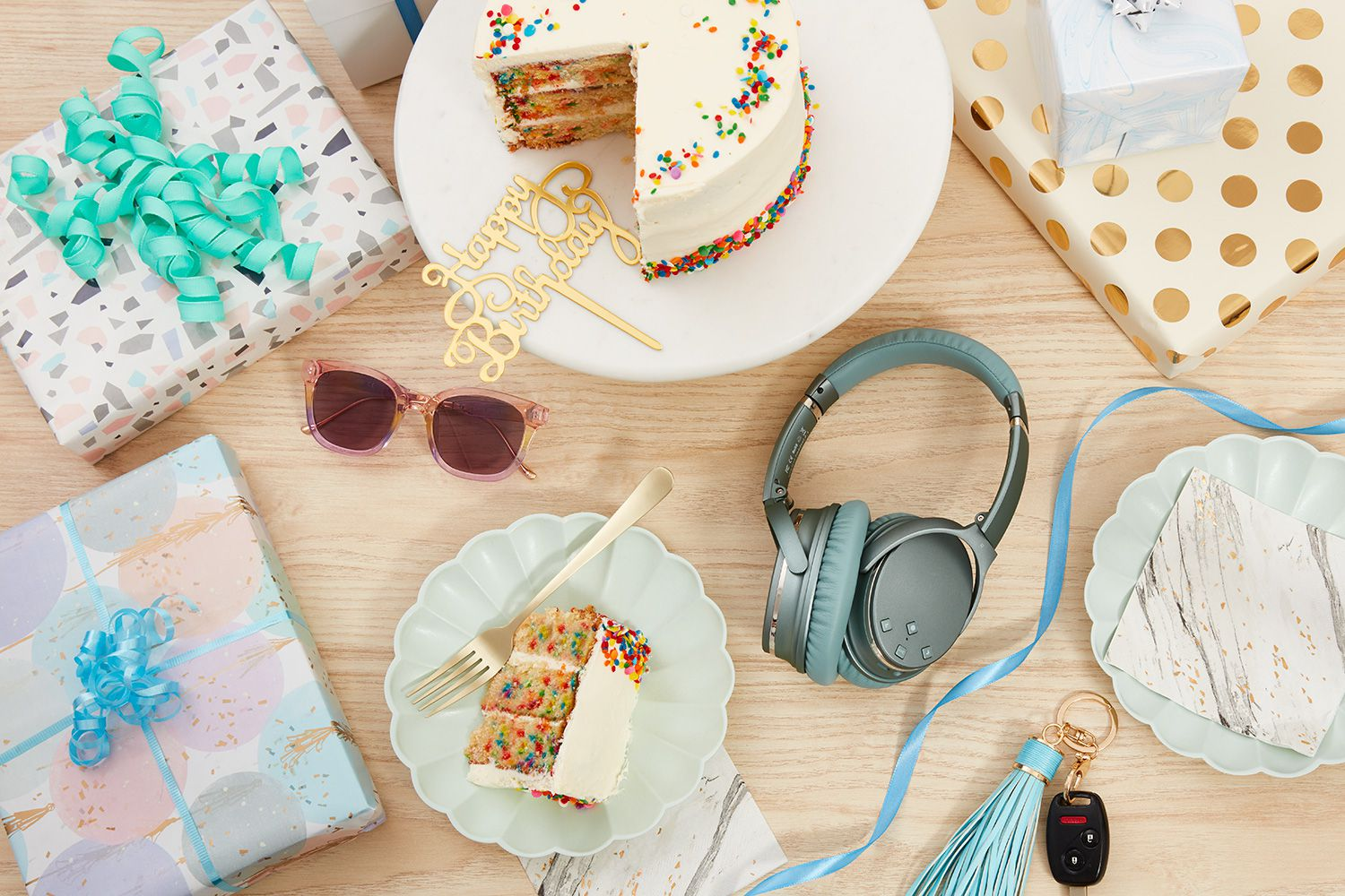 20 Awesome Ideas For 16th Birthday Gifts