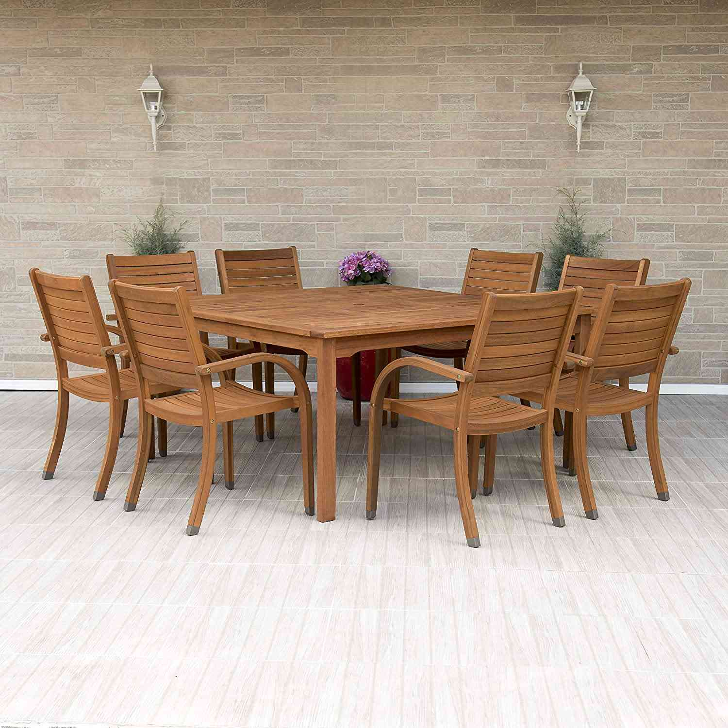 the best patio furniture of 2021
