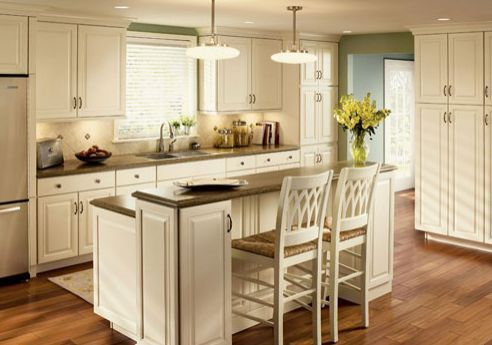 incredible kitchen islands with sinks