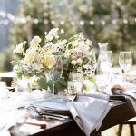 5 Free Wedding Seating Chart Templates