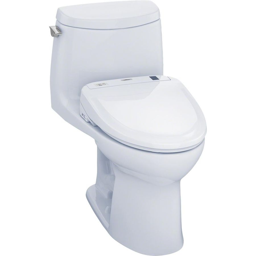 the 7 best toilets for your home in 2021