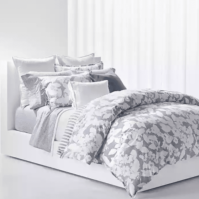 the 11 best comforter sets of 2021