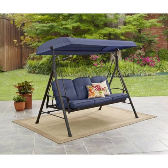 best outdoor furniture pieces from walmart