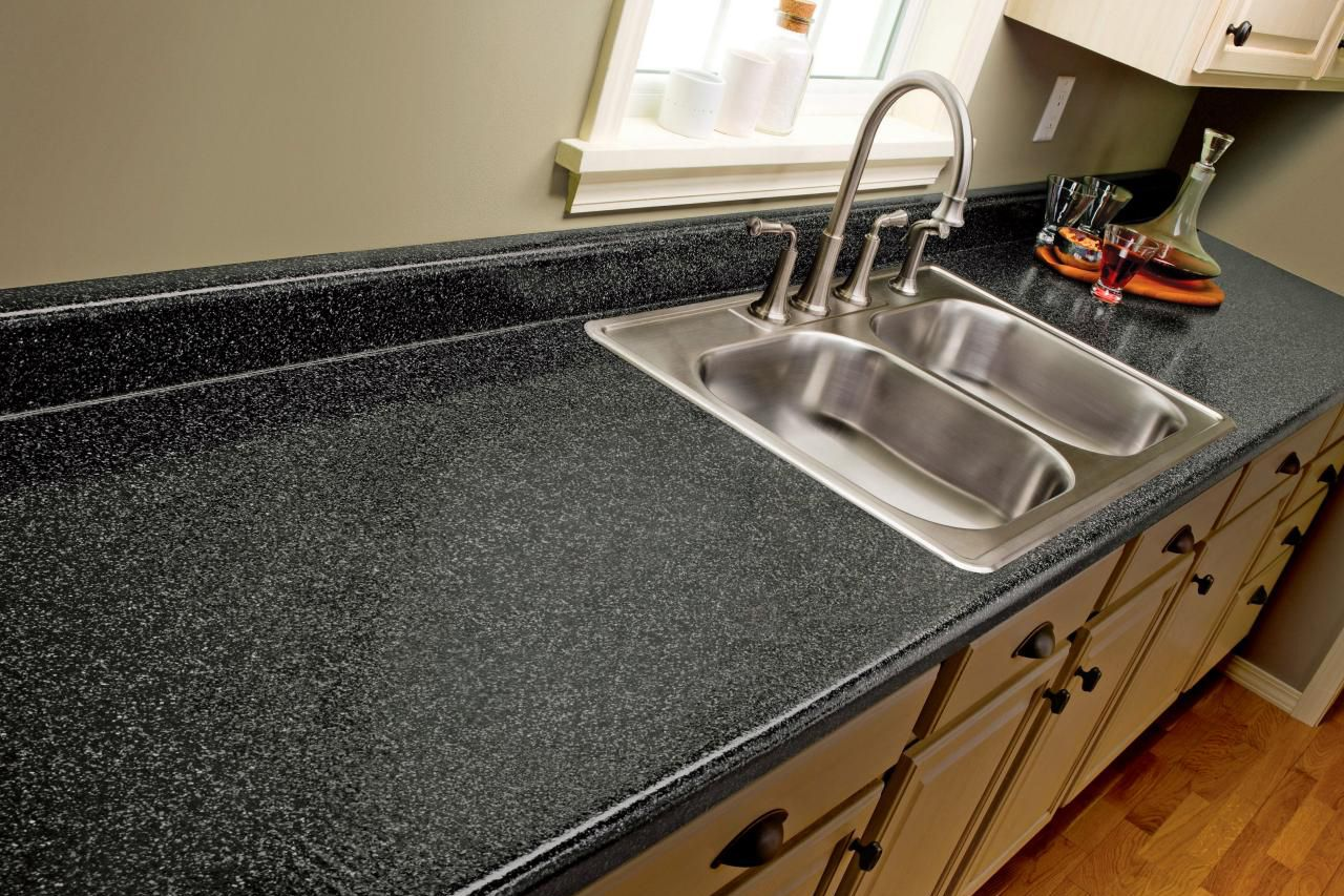 countertop transformations product