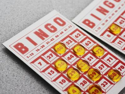The 8 Best Bingo Games to Buy in 2018