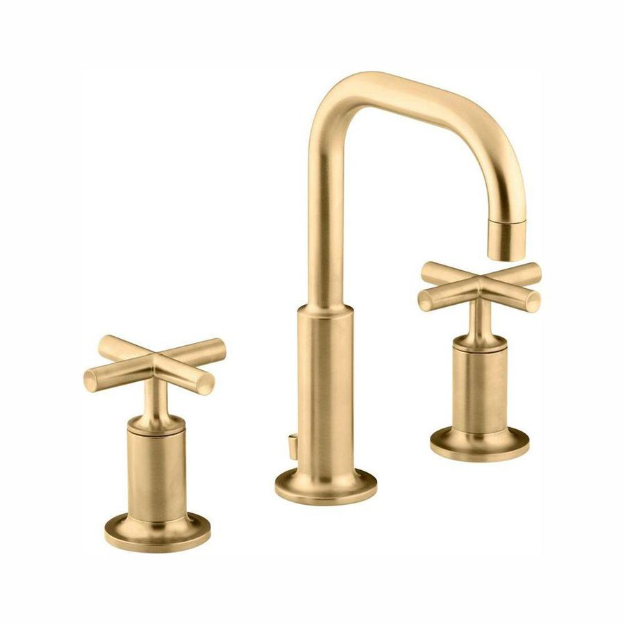 the 9 best bathroom faucets
