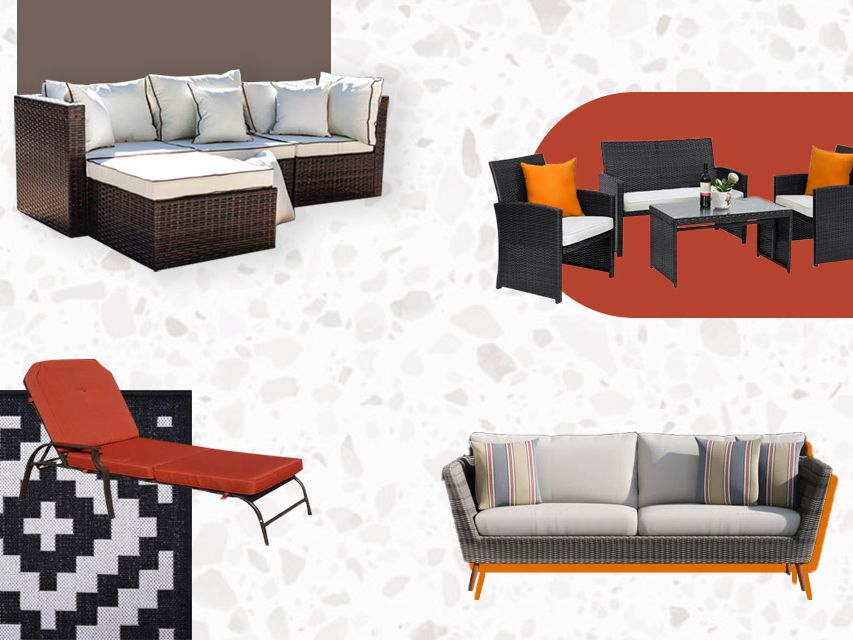 best outdoor furniture sales for may 2021