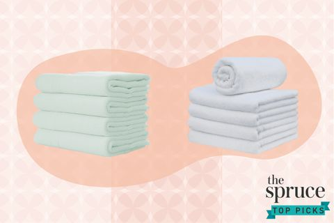 the 10 best bath towels of 2021