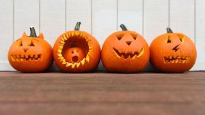 7 Tips To Keep Your Halloween Pumpkin Fresh