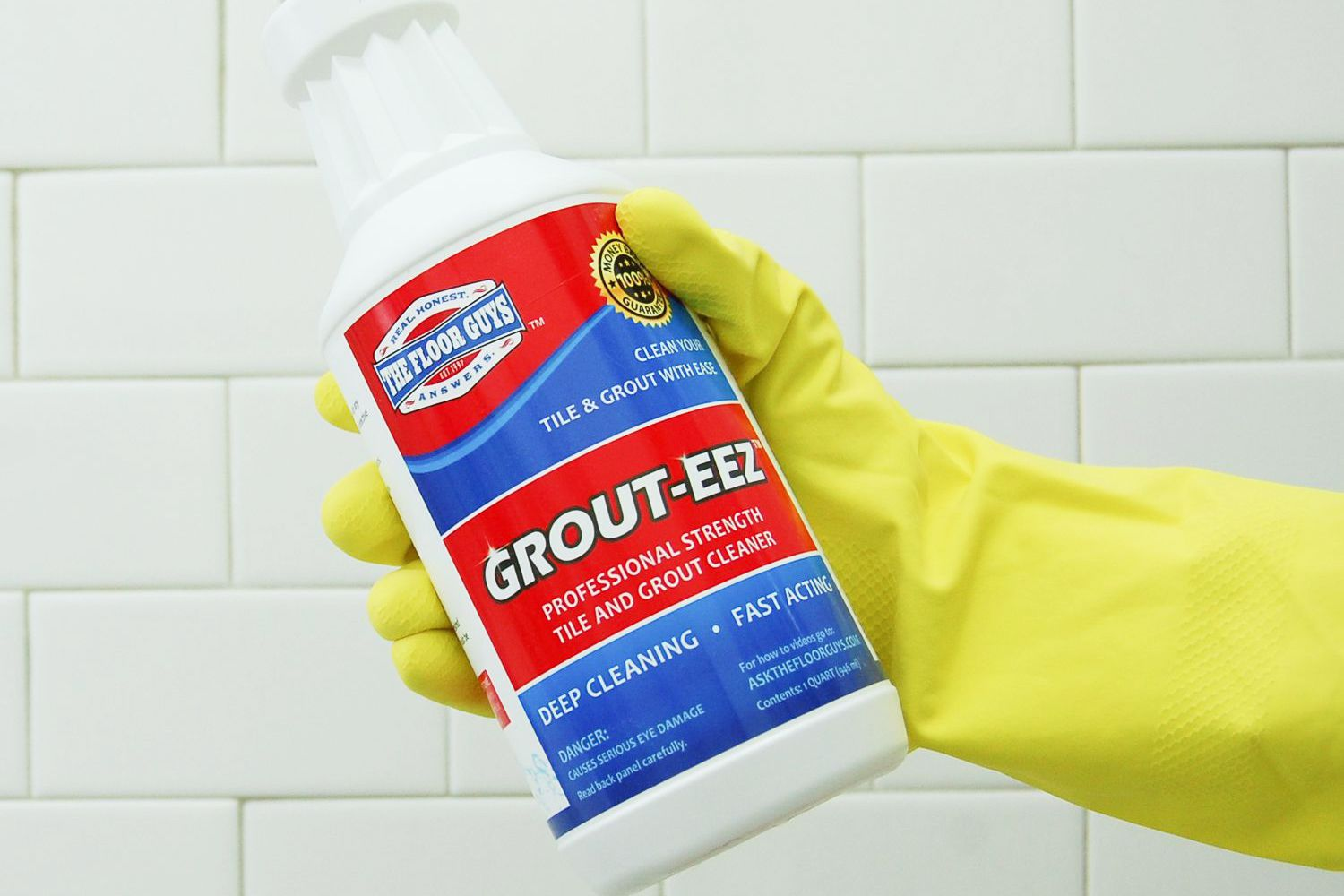 https www thespruce com best grout cleaners 4169701
