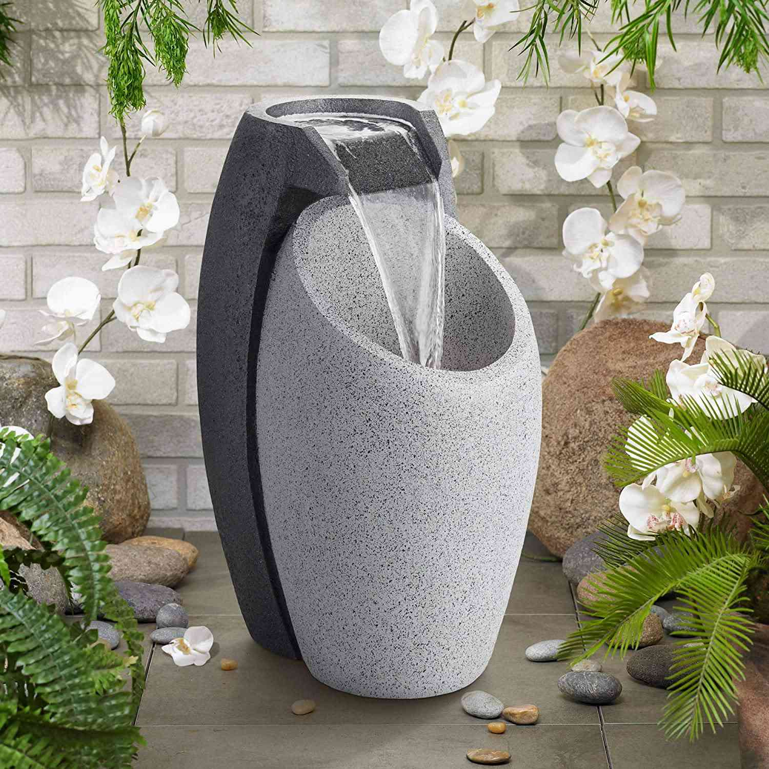 the 10 best water fountains of 2021