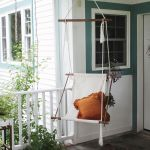 Diy Hanging Chair Ideas For Any Room