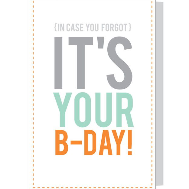 Birthday Cards For Coworkers Free Printable Cardjdi