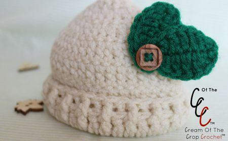 Free Crochet Leaf Patterns Zoshwiki