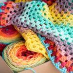 7 Easy Afghan Crochet Patterns