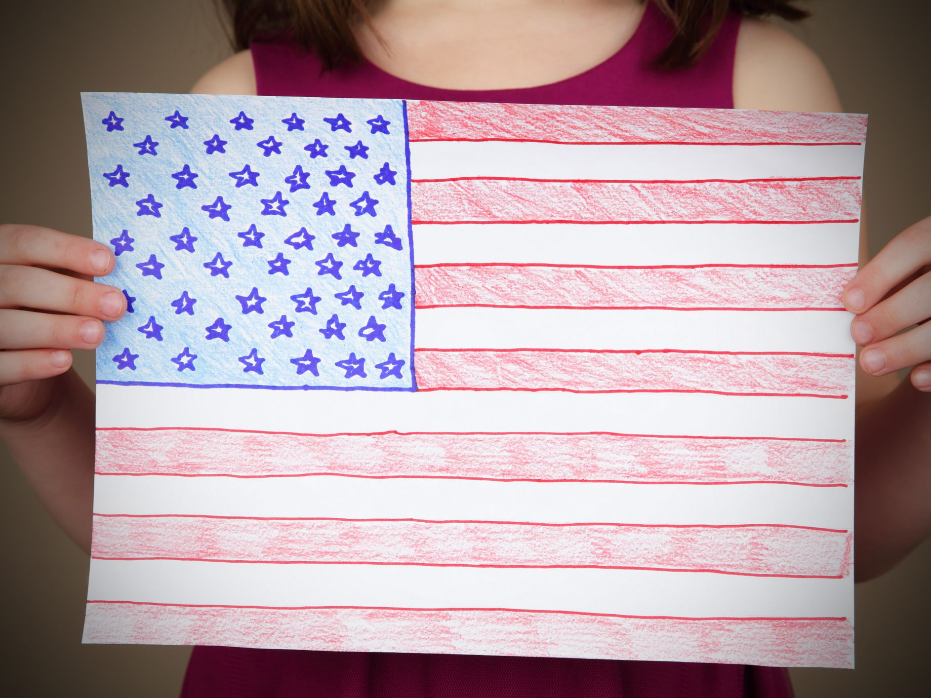 4th Of July Word Searches Puzzles And Games For Kids