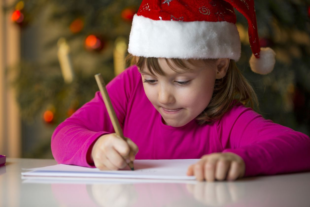 31 Free Christmas Word Search Puzzles For Kids