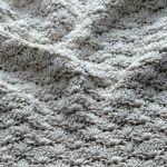5 Beautiful Free Shell Stitch Crochet Afghan Patterns