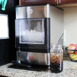 Firstbuild Opal Nugget Ice Maker Review Awesome But Expensive