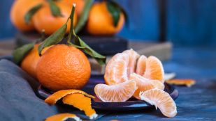 What Are Clementines?
