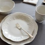 The 8 Best Dinnerware Sets Of 2021