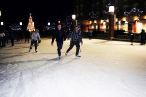 Skating - Maiya - RGB