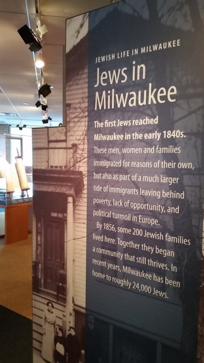 Jewish Museum Milwaukee (12)