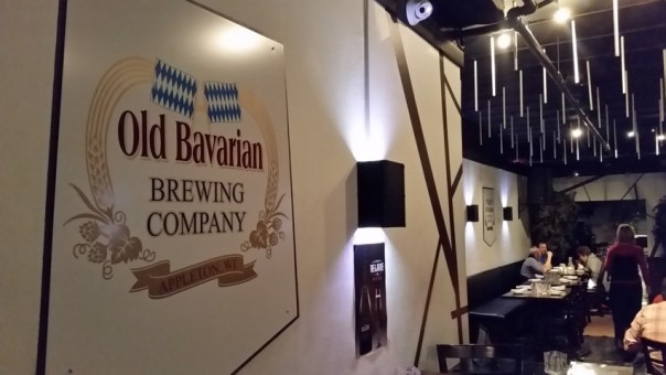 35 Old Bavarian Brewing Company (3) sd