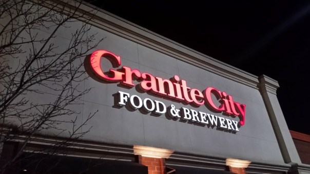 38 Granite City Food & Brewery (2) sd