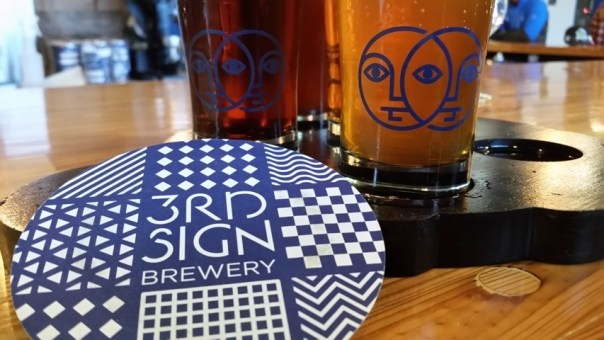 41 Octopic Brewing _ 3rd Sign (8) sd