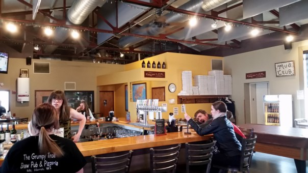 51 Grumpy Troll Brew Pub (4) sd