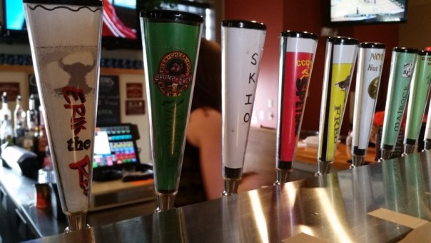 51 Grumpy Troll Brew Pub (5) sd