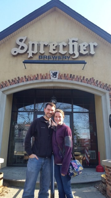 53 Sprecher Brewing Company (10) sd