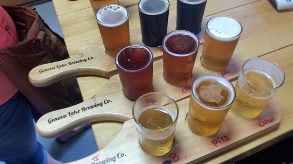 58 Geneva Lake Brewing Company (7) sd