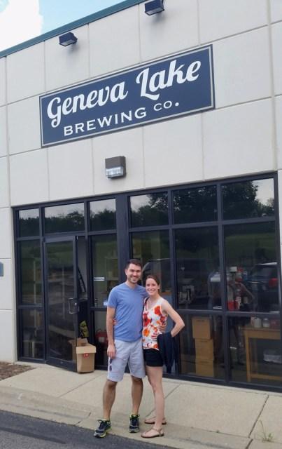 58 Geneva Lake Brewing Company (9) sd