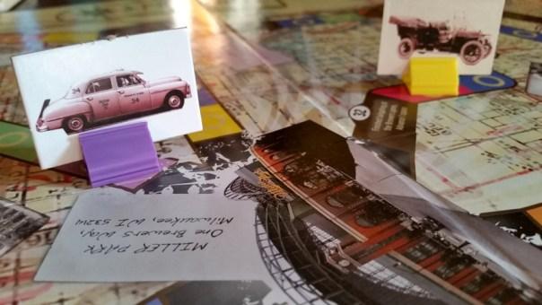 Milwaukee Board Game (3) (sd)