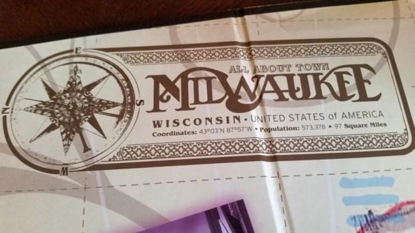 Milwaukee Board Game (9) (sd)