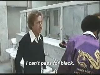 Silver Streak (1976)