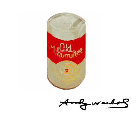 andywarhol-old-mil