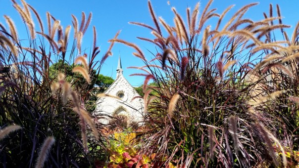 st-joan-of-arc-chapel-10-sd